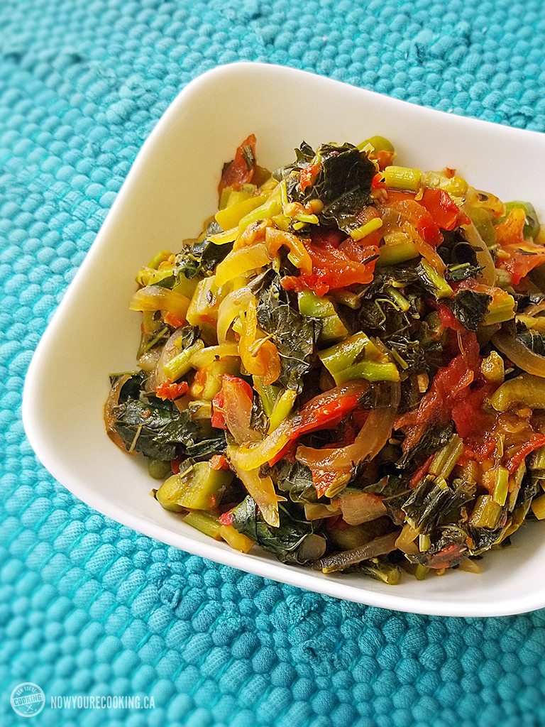 top 22 jamaican vegetable side dishes  best round up