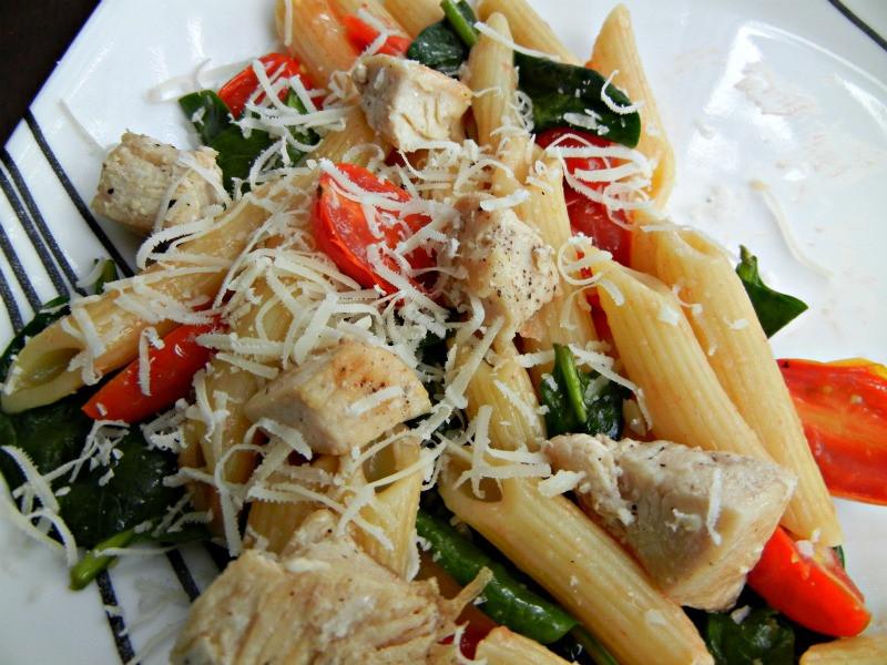 The Best Pioneer Woman Chicken Noodles - Best Round Up ...