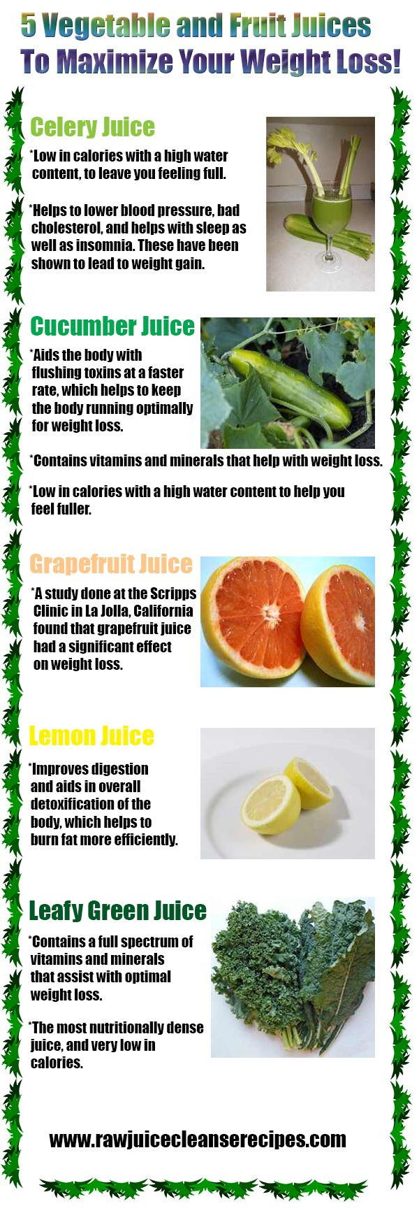The 25 Best Ideas for Vegetable Juice Recipes for Weight ...